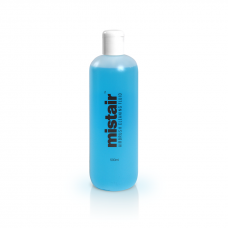 DILUANT & NETTOYANT WATER BASE