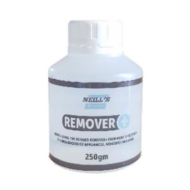 NEILL'S SKIN SAFE REMOVER PLUS