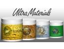 ULTRA MATERIALS