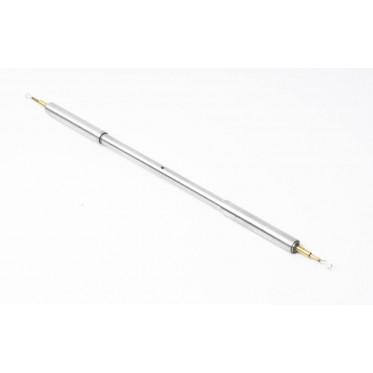 Llerena Tools LT1