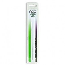 REPLACEMENT NEEDLE IWATA NEO 0,35 mm