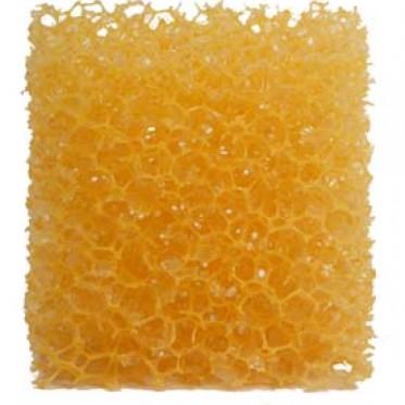 Sponge texture B