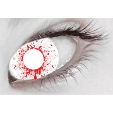 BLOOD DROPS 14mm FX lenses