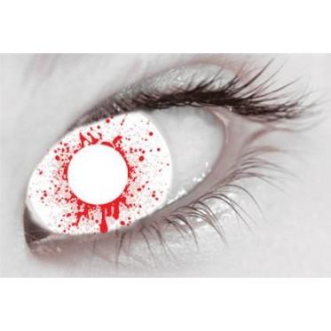 BLOOD DROPS 14mm