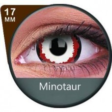 MINOTAUR DEMI SCLERA 17mm Lenses
