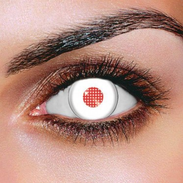 HUMANOID 14mm FX lenses