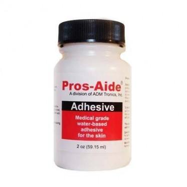 PROS-AIDE ORIGINAL ADHESIVE (2oz)