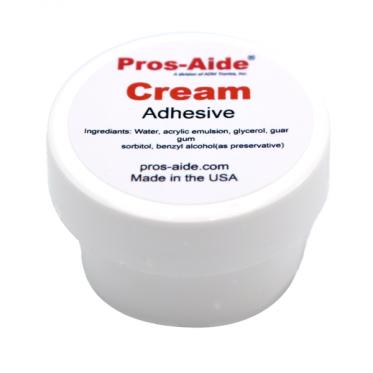 Pros-aide cream