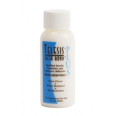 Telesis beta bond plus adhesive