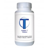 Snappy T thinner 2oz (59ml)