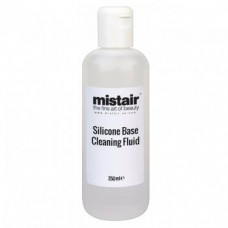 DILUANT BASE SILICONE MISTAIR