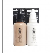 MISTAIR CONTOURING DUO