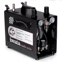 Iwata Power Jet Pro