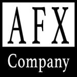ALLIED FX COMPANY