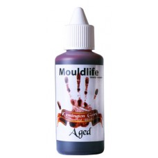Mouldlife aged blood
