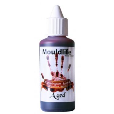 MOULDLIFE AGED BLOOD
