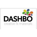 Mr. Dashbo