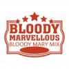 Bloody Marvelous