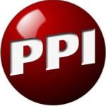PPI Premier Products Inc