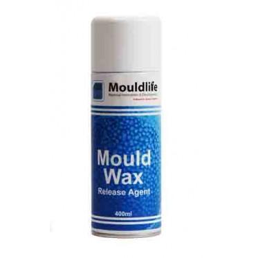Mouldlife wax