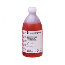 Ivoclar separating fluid 150ml
