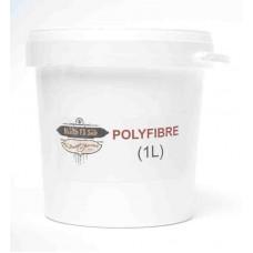 Polyfibre
