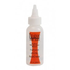 Telesis ISO gel