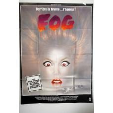 FOG - John Carpenter