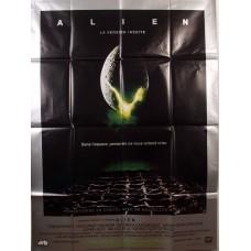 ALIEN - Ridley Scott - 1979