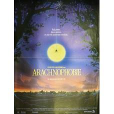 ARACHNOPHOBIE - 1990
