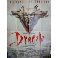 DRACULA - Francis Ford Coppola - 1992