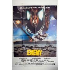 ENEMY MINE - Wolfgan Petersen - 1985