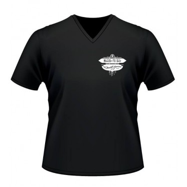 Staff T-shirt