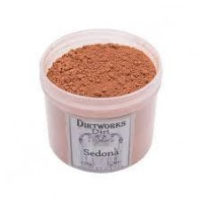Dirtworks Sedona dirt powder