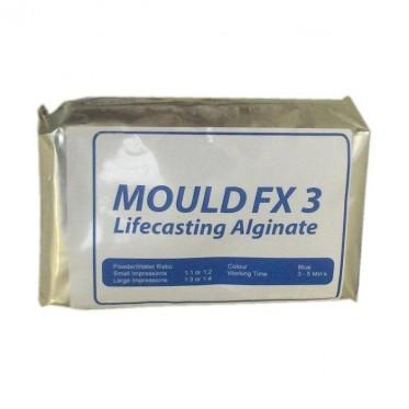 MOULD FX 3