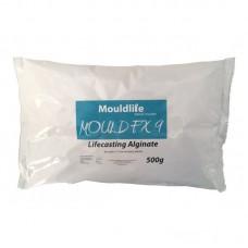MOULD FX 9 - 500gr