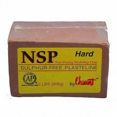 NSP HARD