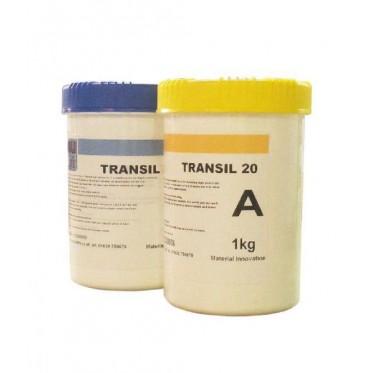 TRANSIL 20