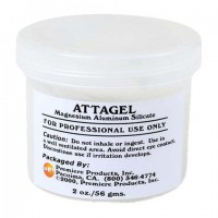 ATTAGEL
