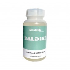 BALDIEZ /dilution acetone