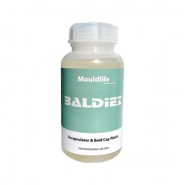 Mouldlife baldiez/dilution acetone