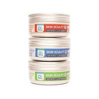 SKIN SCULPT CLEAR (300 gr)