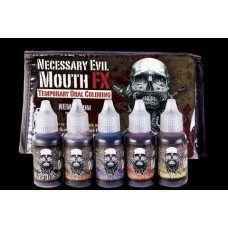 MOUTH FX KIT