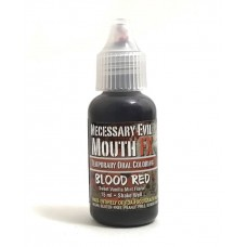 Mouth FX bouteille