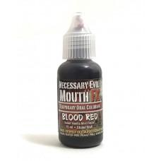 Mouth FX bottle