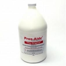 PROS-AIDE THE ORIGINAL ADHESIVE (1L)