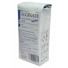 Quick Dental Alginate