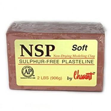 NSP chavant soft